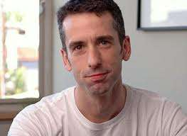 Dan Savage Talks About What He Learned from Giving Bad Advice