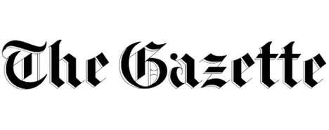 The Montreal Gazette: Jeremy Gutsche Explains Color Therapy