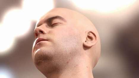 Video Game Skin Enhancers