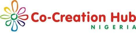 Nigerian Entrepreneurship Incubators
