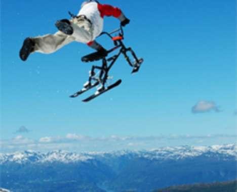 23 Badass BMX Innovations