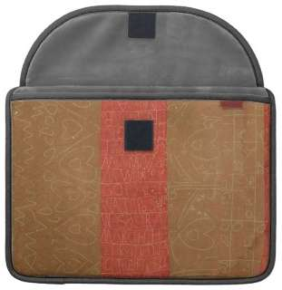 Collectible Quilt-Inspired Cases