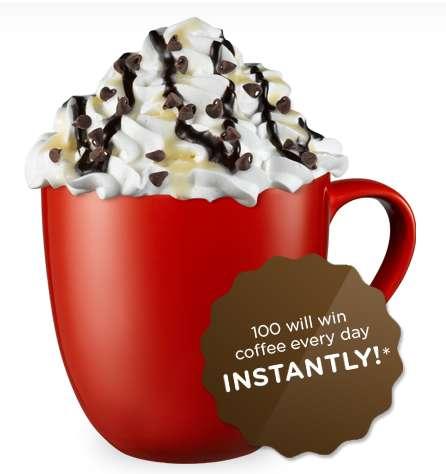 Coffee Customization Challenges