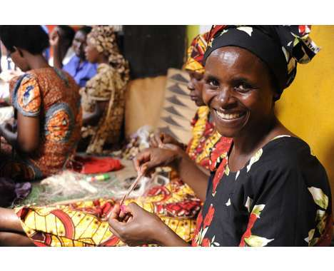 100 Fair Trade Innovations