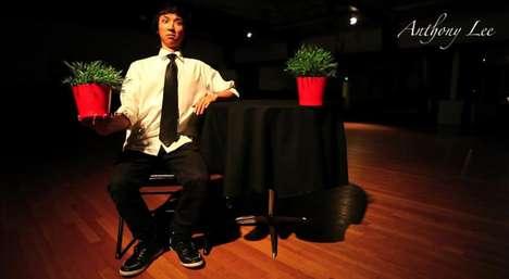 Hybrid Hip-Hop Choreography