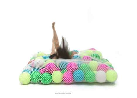 Super Luxurious Bean Bags Marie Chair Bralicious Painted Fabric Chair Ideas Braliciousco