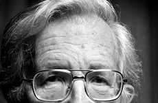 The Ethics of Protest - Noam Chomsky Discusses the Jeopardy of Activism
