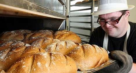 Empowering Bakeries