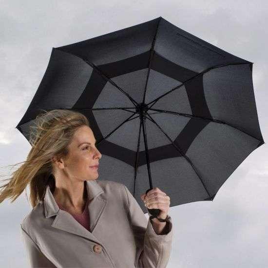a549a59f720f0 75 Advanced Umbrella Designs