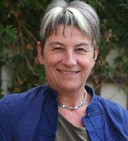 Susan Blackmore Keynote Speaker
