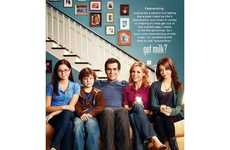 13 Magnificent Modern Family Finds