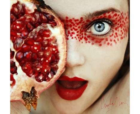 15 Pomegranate Innovations