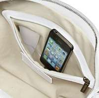 Phone Powering Purses