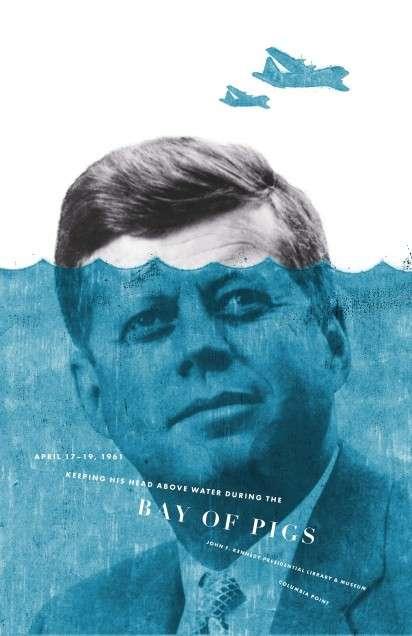 American Leader Atheneum Ads