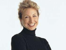Jackie Freiberg Keynote Speaker