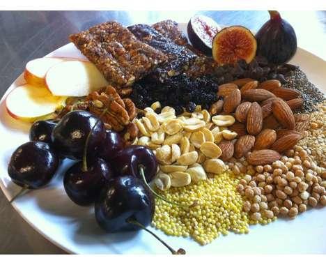 15 Malnutrition-Tackling Businesses