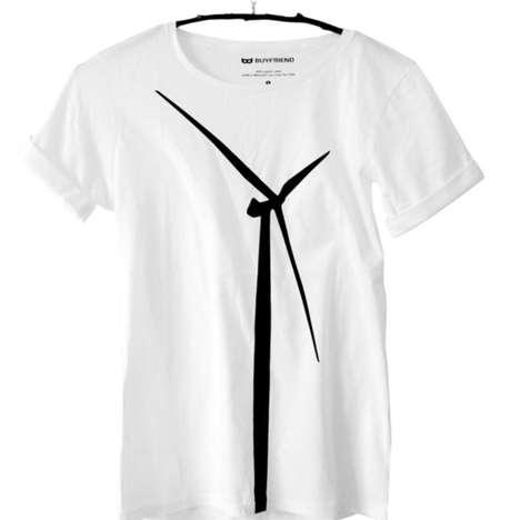 Socially Conscious Cotton Clothing