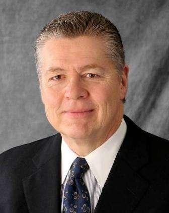 Bill Capodagli Keynote Speaker