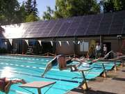 Energy-Efficient Community Contractors
