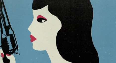 Vampish Animated Videos
