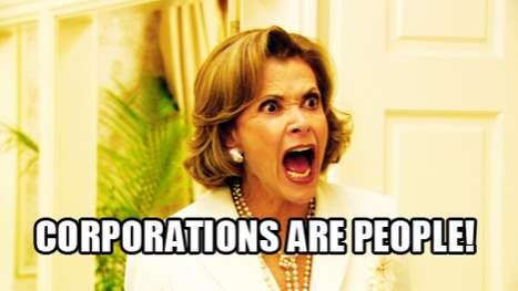 Pompous Politician Parodies