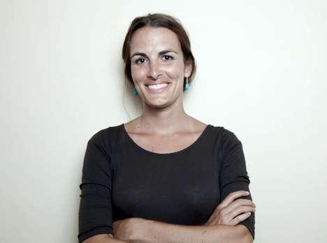 Cissy Deluca, Co-Founder of Bersatu Designs (INTERVIEW)