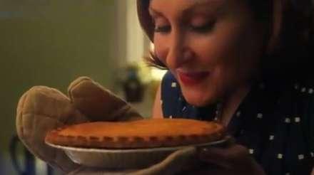 Plotting Housewife Videos
