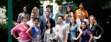 Business-Building Education Programs - The Global Social Benefit Incubator at Santa Clara University