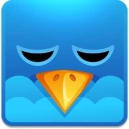 The Tweet Life