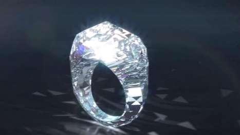 Entire Gemstone Jewelry