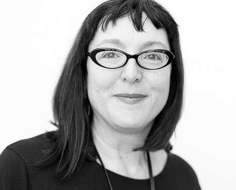 Lynda Weinman Keynote Speaker