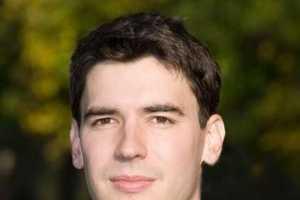 Dave Llorens, CEO of 1BOG (INTERVIEW)