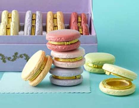 Confection Replica Cases