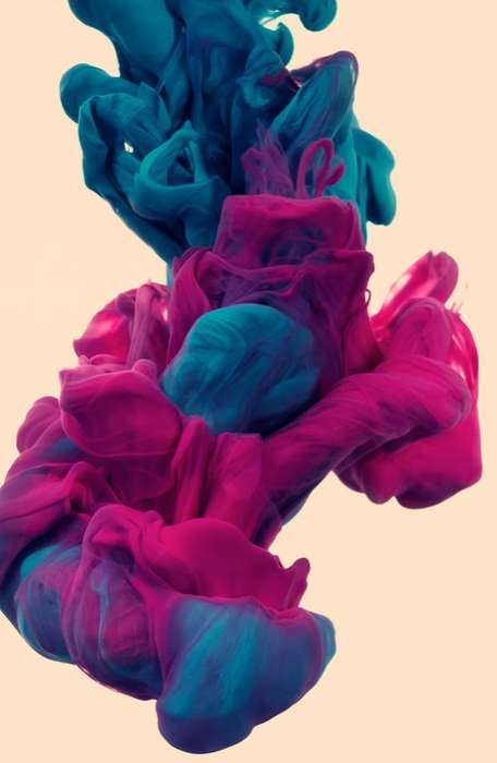 'A Duo Colori' by Alberto Seveso is an Amazing Underwater Photo Series