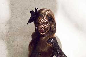 Glam Gothica