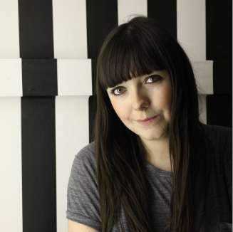 Katie Harris, Co-Founder and Design Director of The Amazings (INTERVIEW)