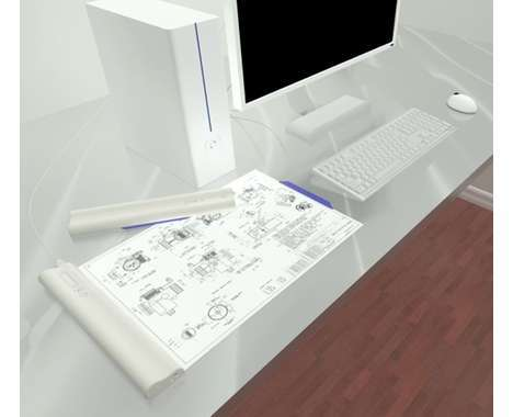 19 Paperless Innovations