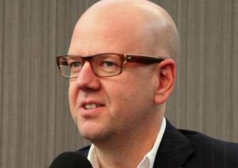 John Gerzema