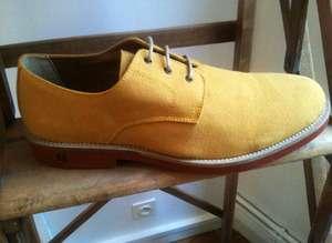 Vegan Unisex Footwear