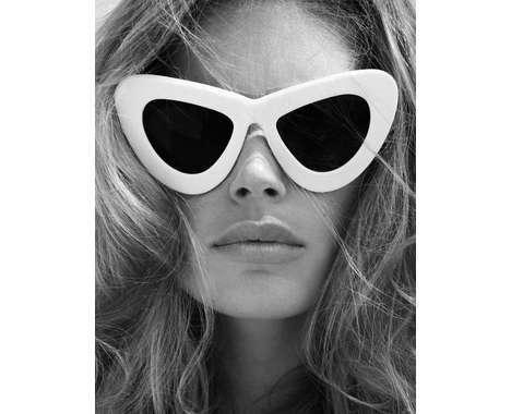 100 Stylish Summer Sunglasses