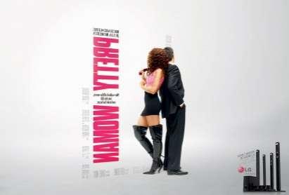 Backwards Movie Ads
