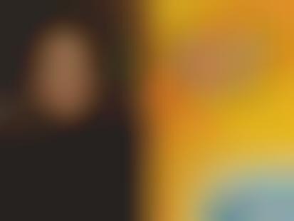 Interactive Worldwide Classroom: Oprah & Eckhart Tolle on Skype