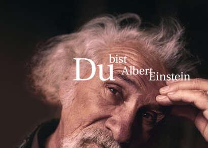 German Patriotism Campaign