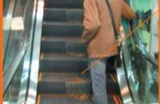 Top 4 Escalator Ads
