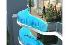 65 Mind-Blowing Pools