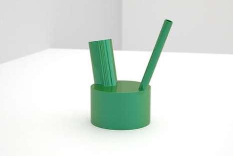 Modern Gardening Tools