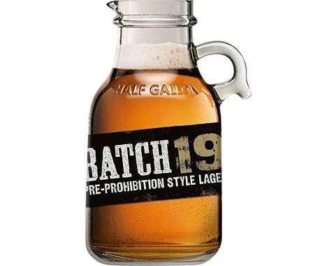 11 Prohibition Nostalgia Innovations