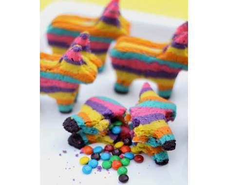 20 Pinata-Inspired Products