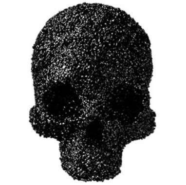 100 Skull-Clad Designs