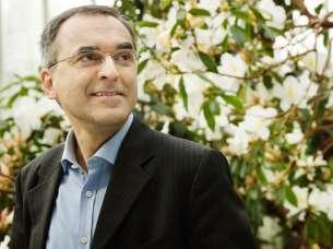 Pavan Sukhdev Keynote Speaker